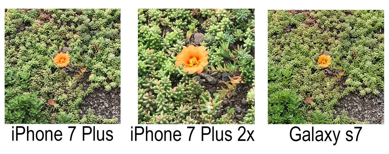 iphone7-7plus-galaxy-zooom