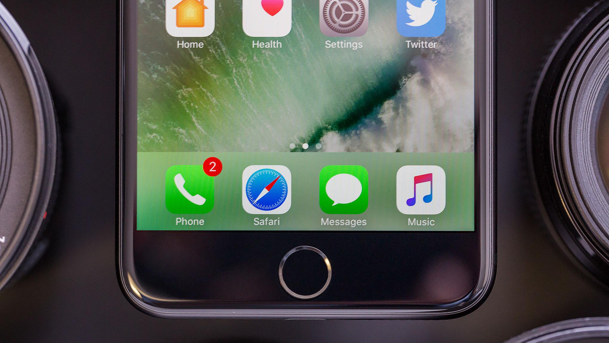 iphone7-homeknop-16x9