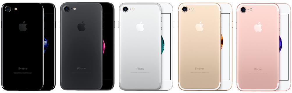 iphone7-kleuren-001