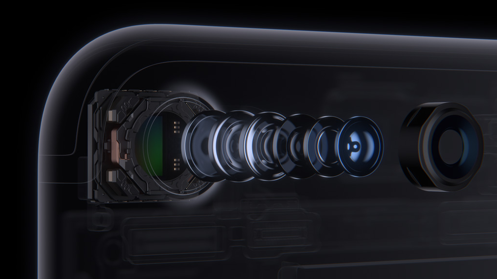 iphone7-lens-16x9