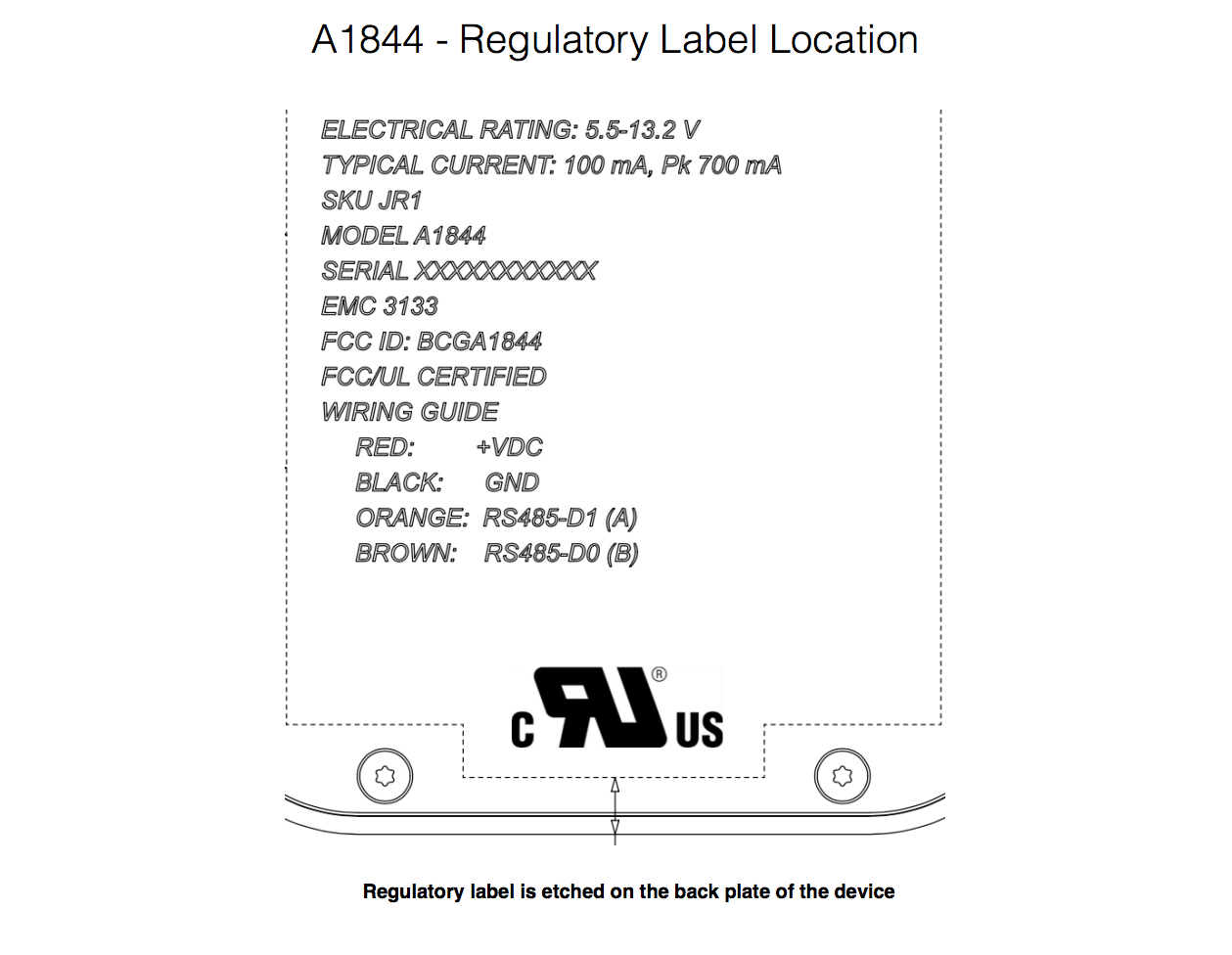 label-001