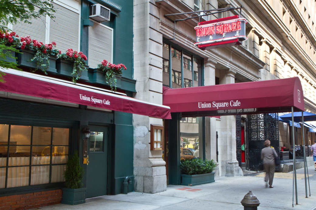 Union Square Cafe-001