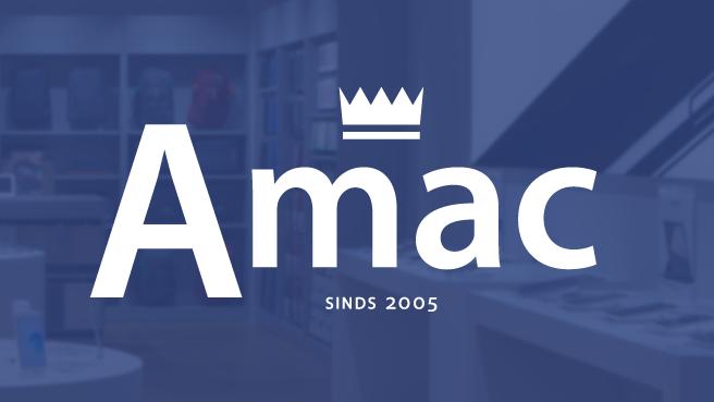 amac-logo-2016-16x9
