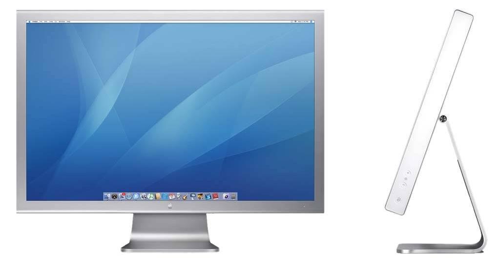 apple-cinema-display-001