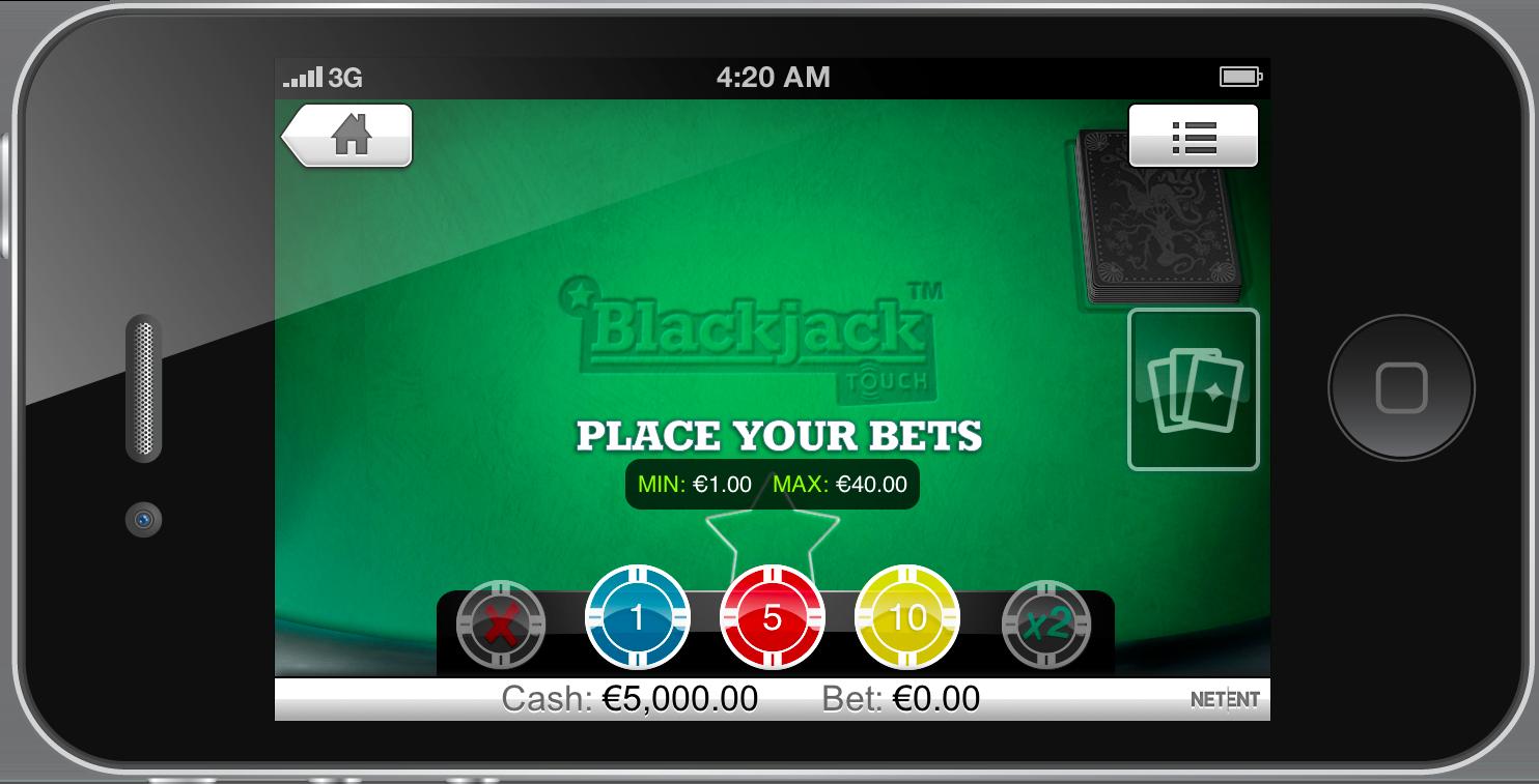 iphone-casino-001