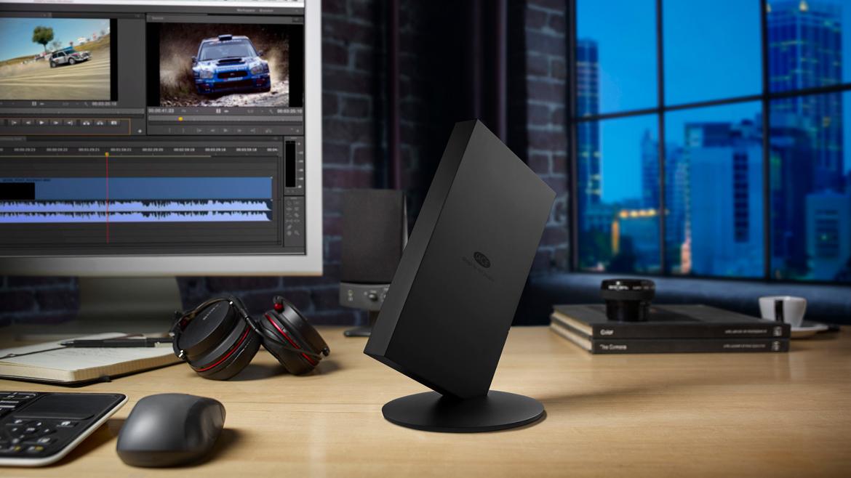 hook up 2 externe monitoren MacBook Pro