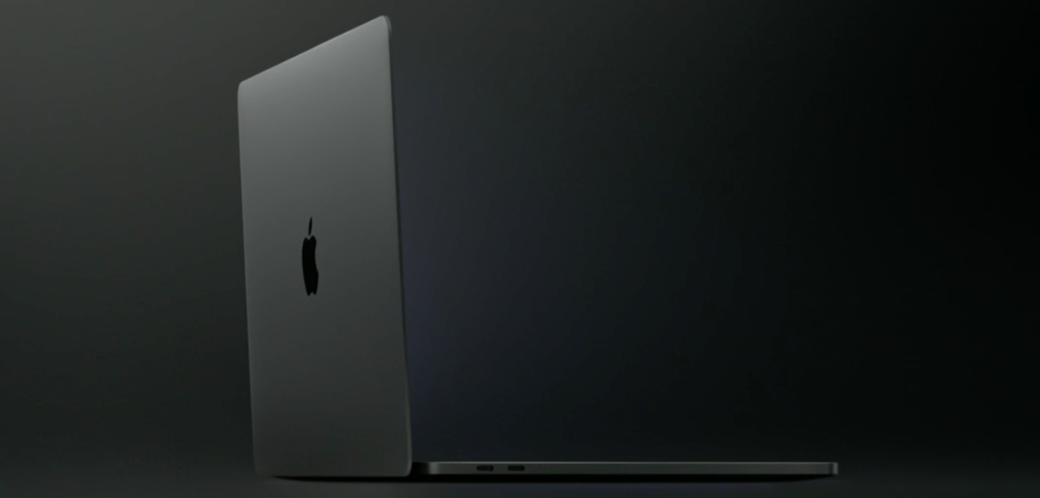 macbook-back