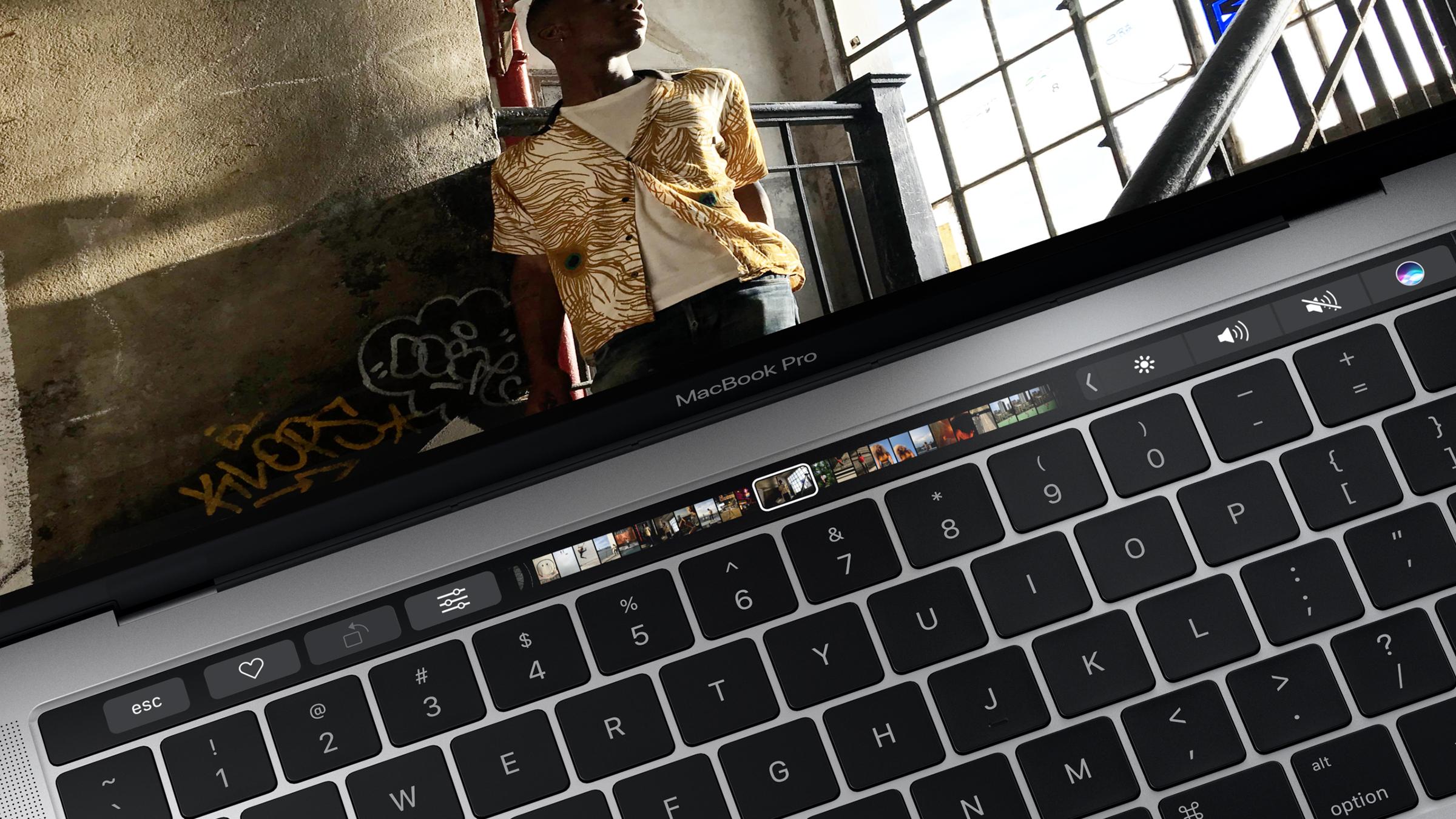 macbook-pro-touchbar-uitgelicht-16x9