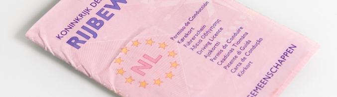 rijbewijs-papier-001