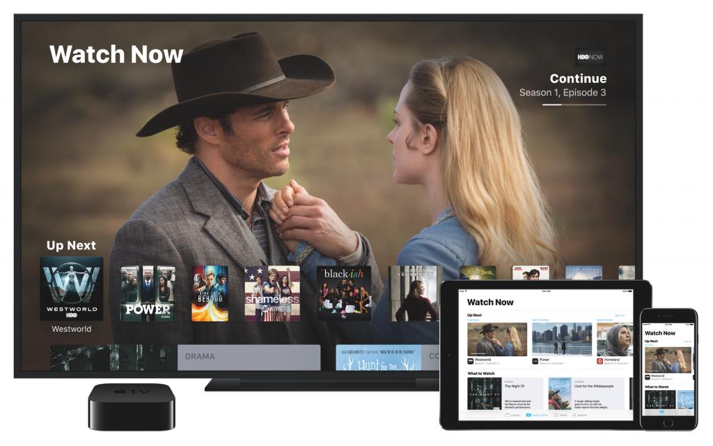 tv-app-001