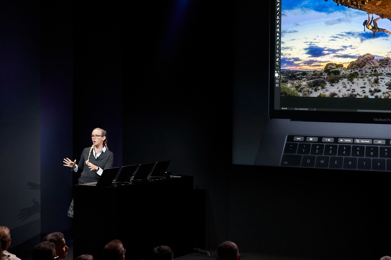 apple-october-2016-event-6