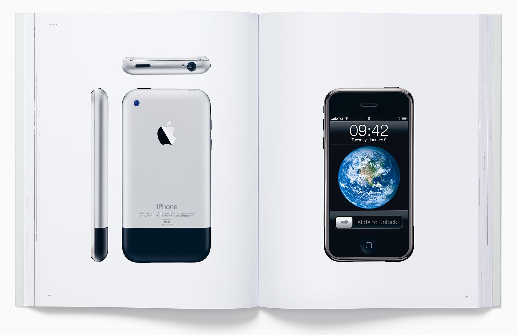 designboek-001