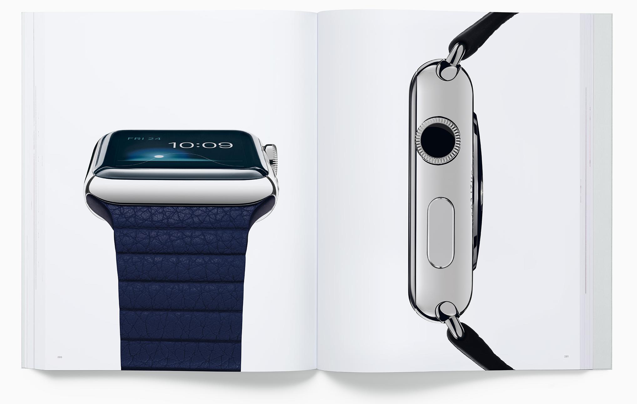 designboek-002