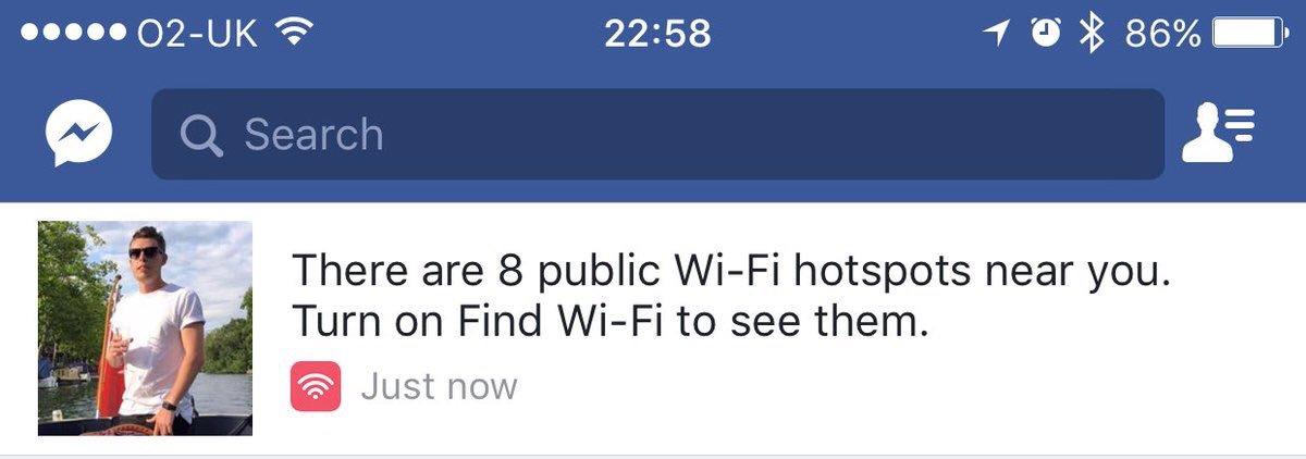 fb-wifi