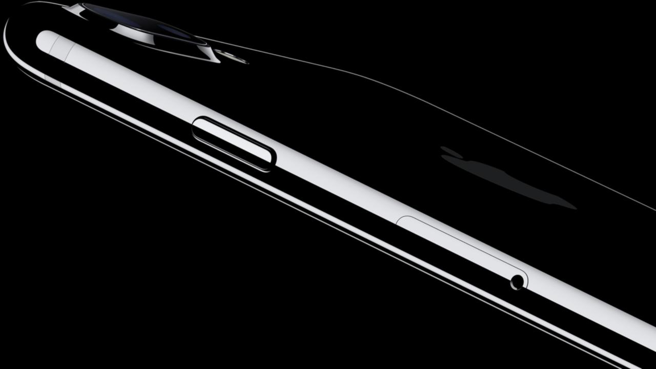 iphone7-black-16x9