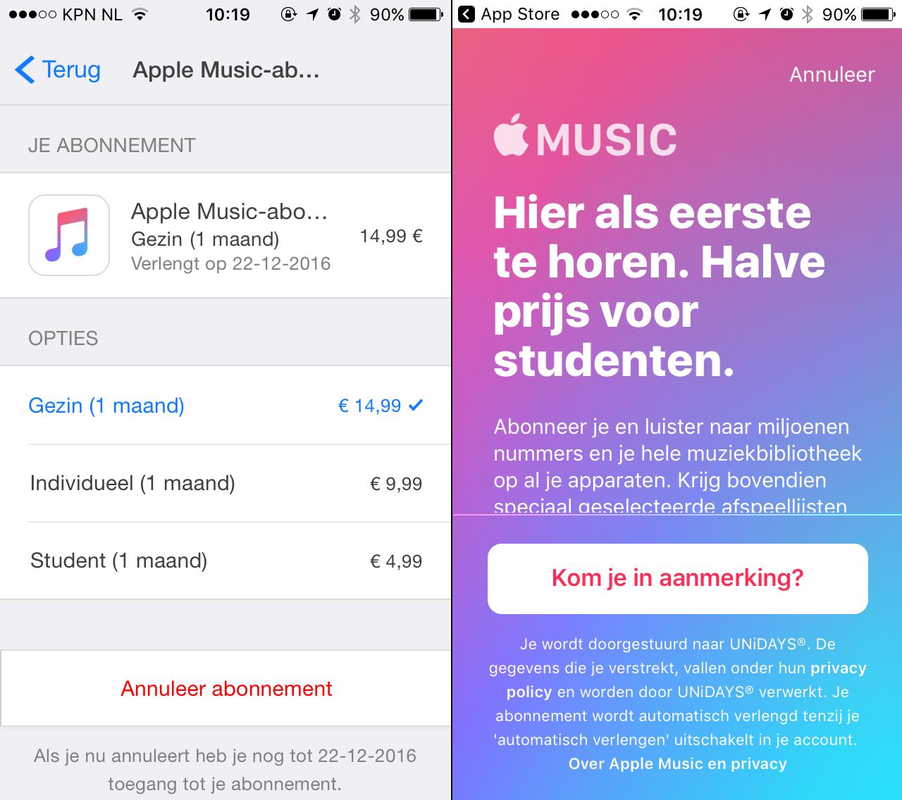 music-student-001