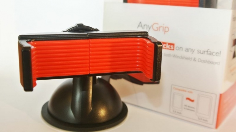 anygrip001