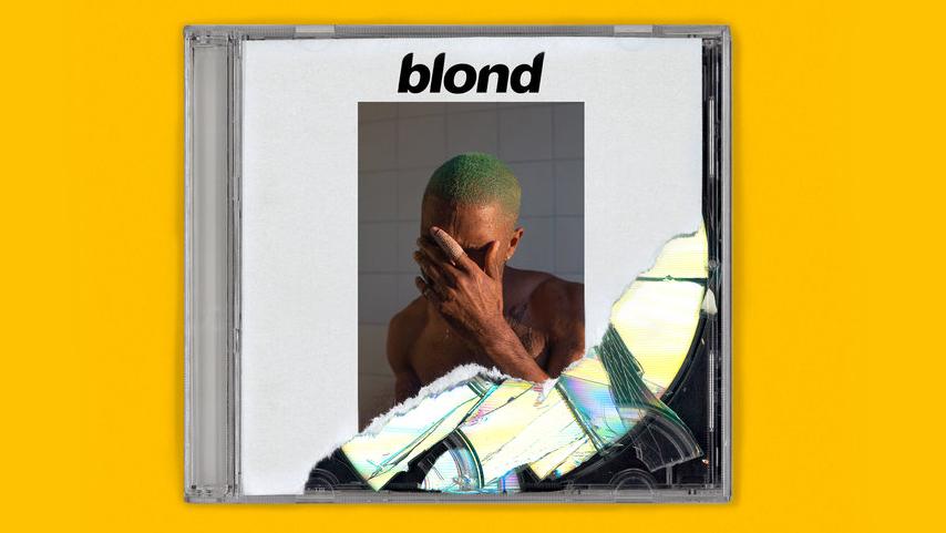 blonde-16x9