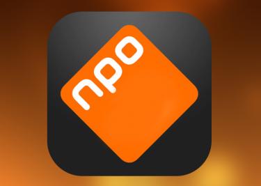 NPO Start Uitzending Gemist in het buitenland kijken, duidelijk stappenplan
