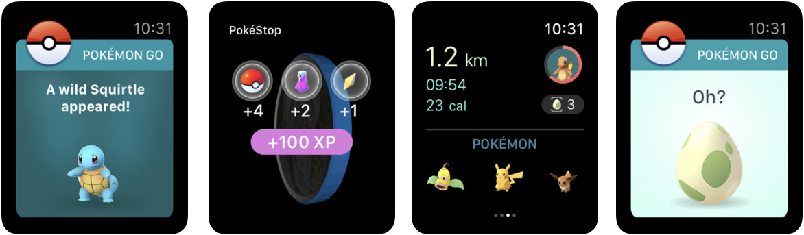 pokemongo-watch-001