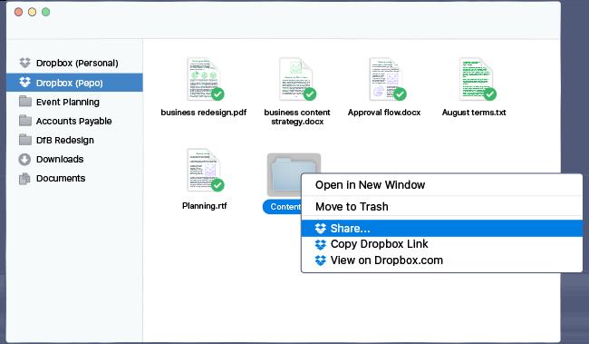 share-folder-mac