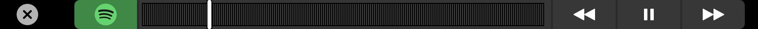 spotify-touchbar-achtergrond