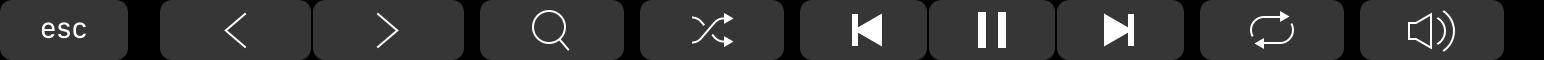 spotify-touchbar-voorgrond