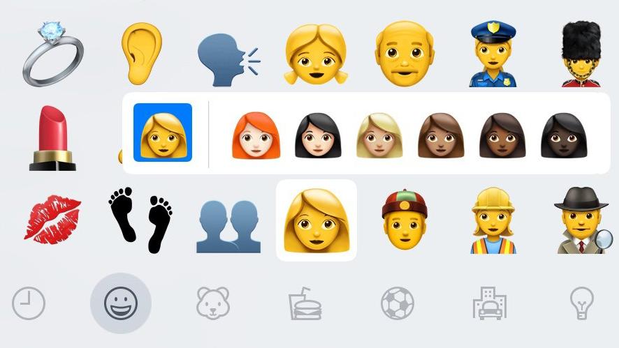 emoji-red-0991