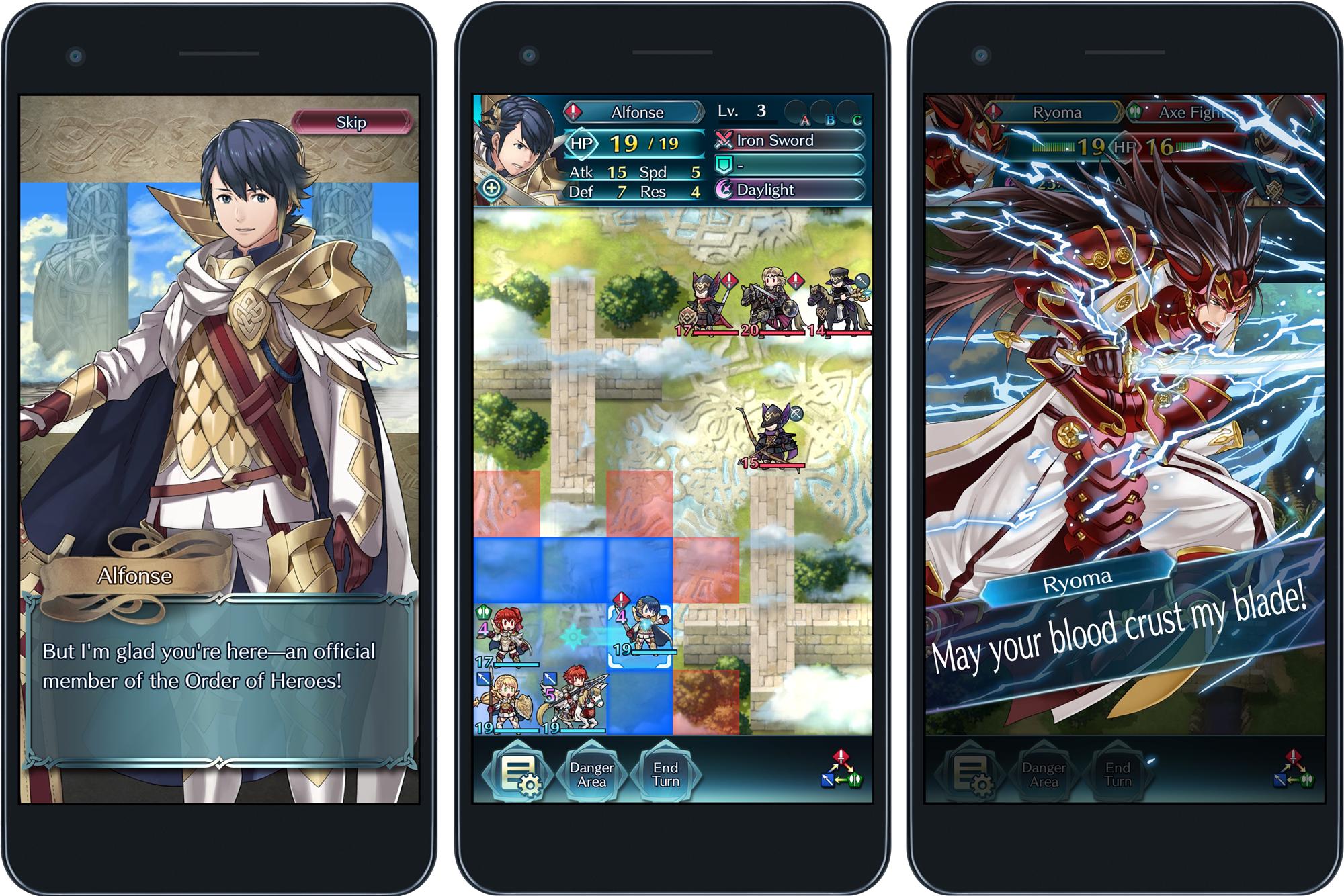 fire-emblem-screens-001
