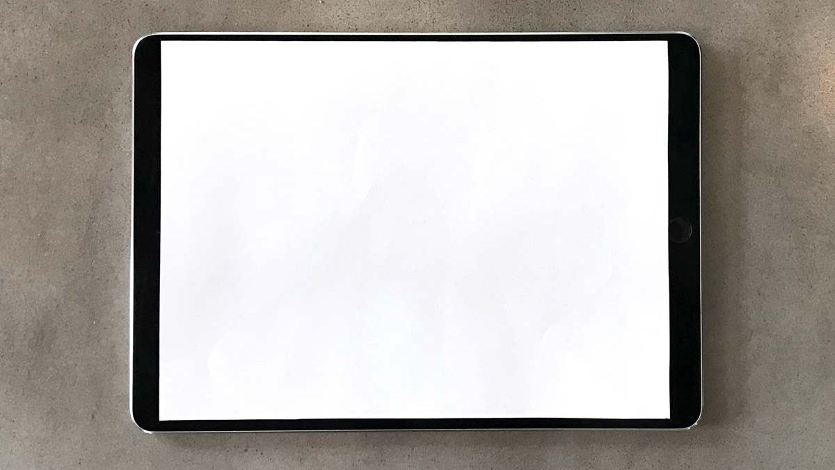 ipad-pro-105-inch