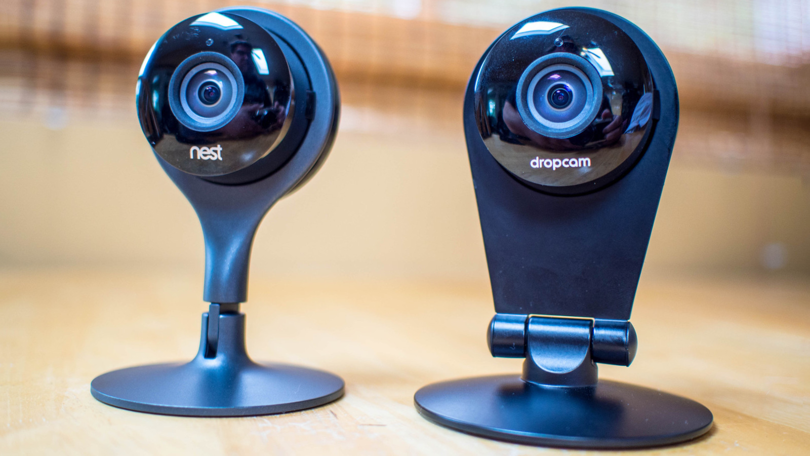 nestcam-dropcam-16x9