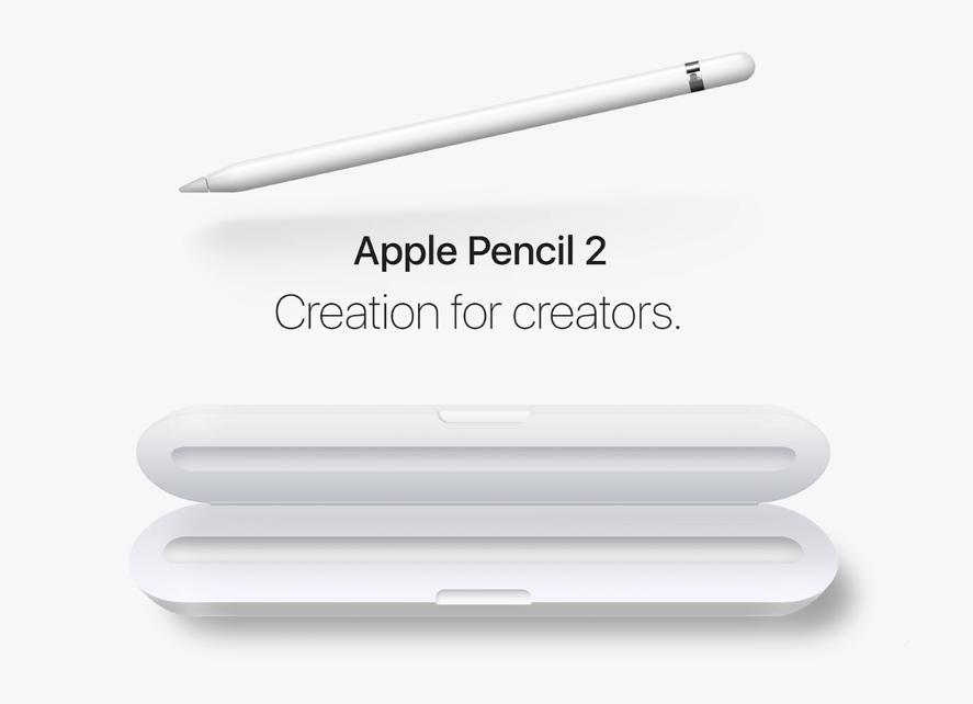 pencil2-001