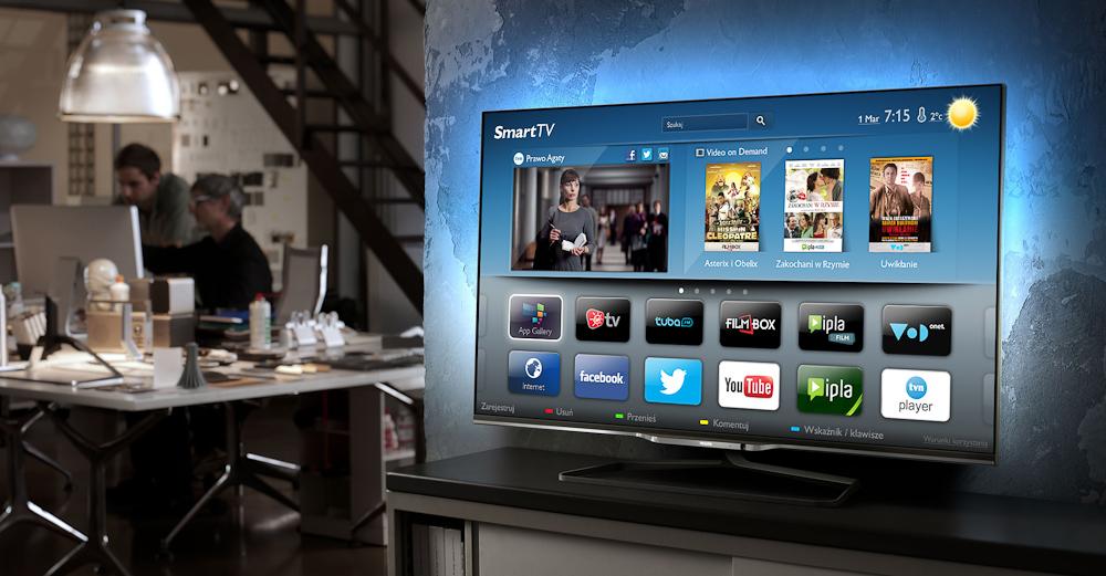 philips-smart-tv-2013-31