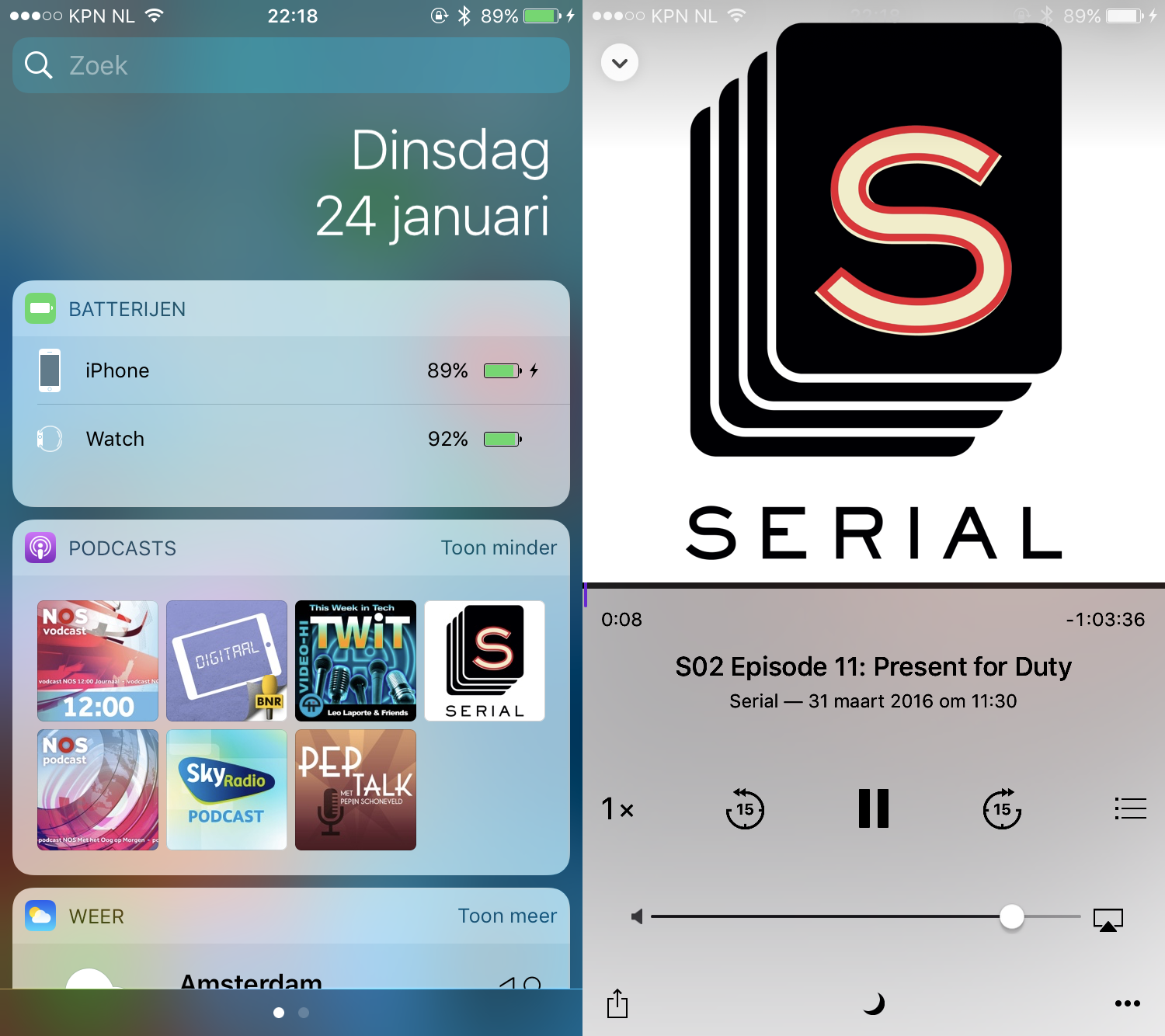 podcast-widget-ios-103