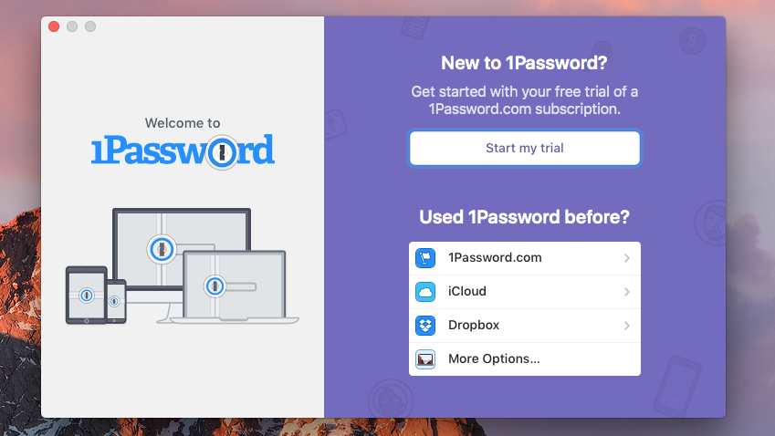 1password-mac-16x9