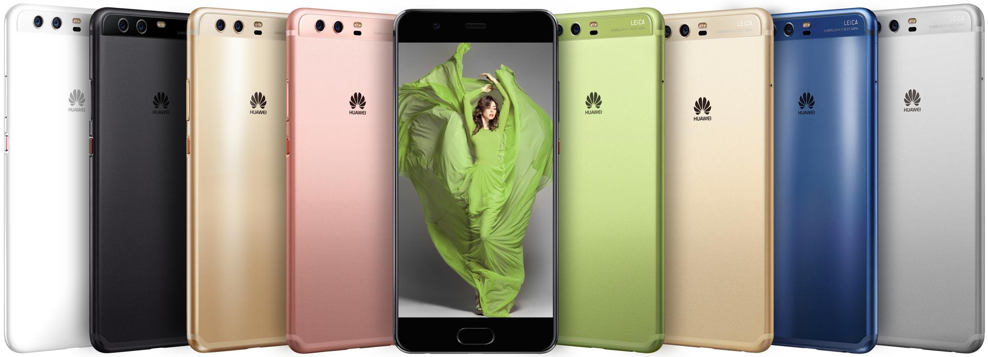 Huawei P10-wide