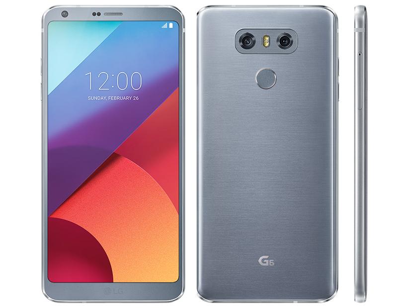 LG G6-00