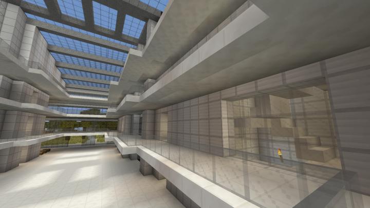 campus-minecraft3