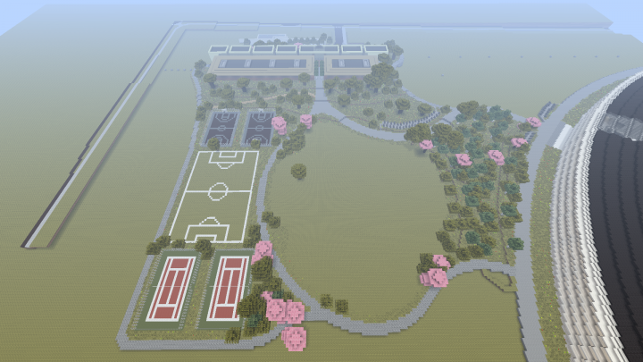 campus-minecraft4