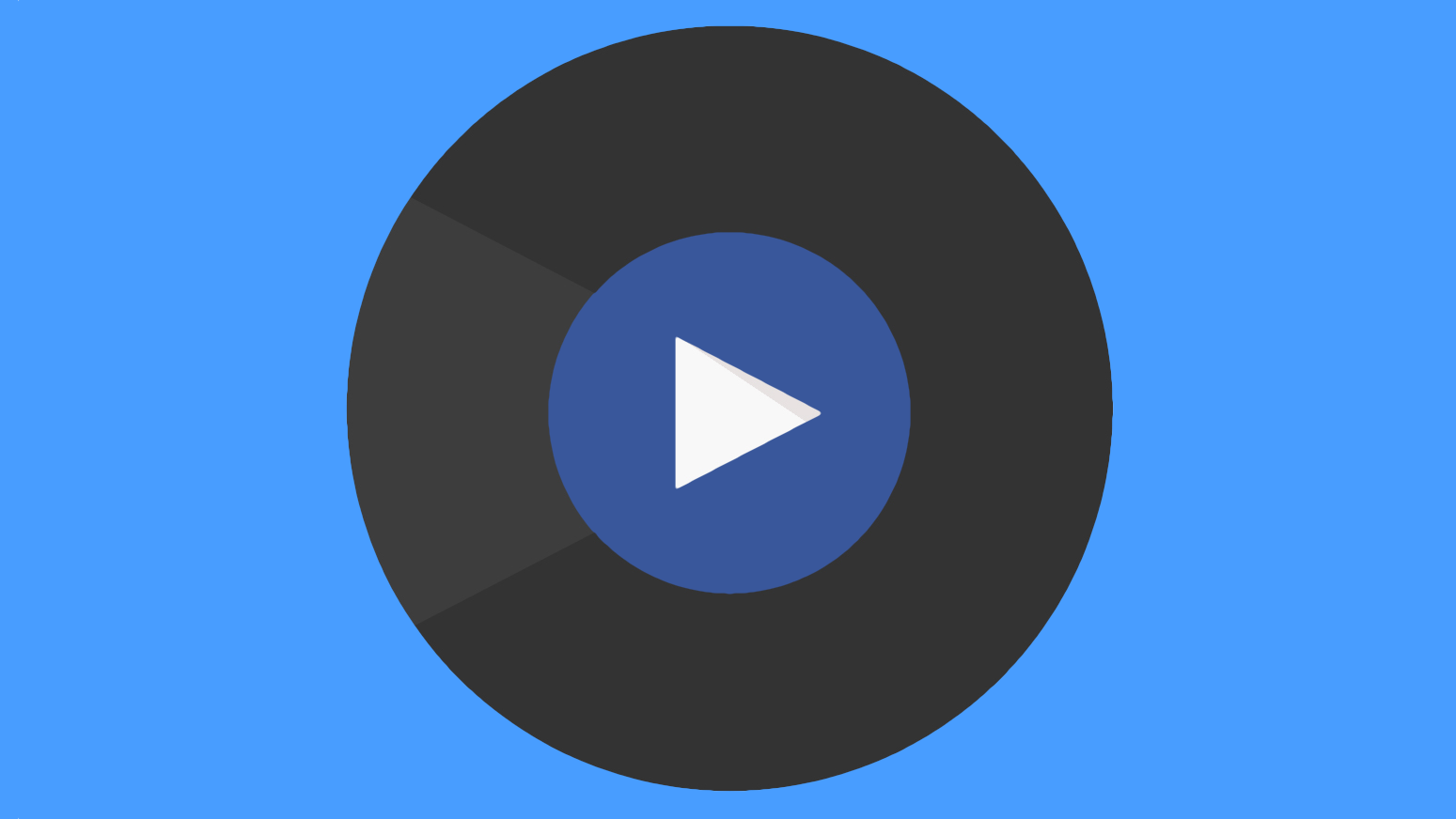 facebook youtube music 16x9