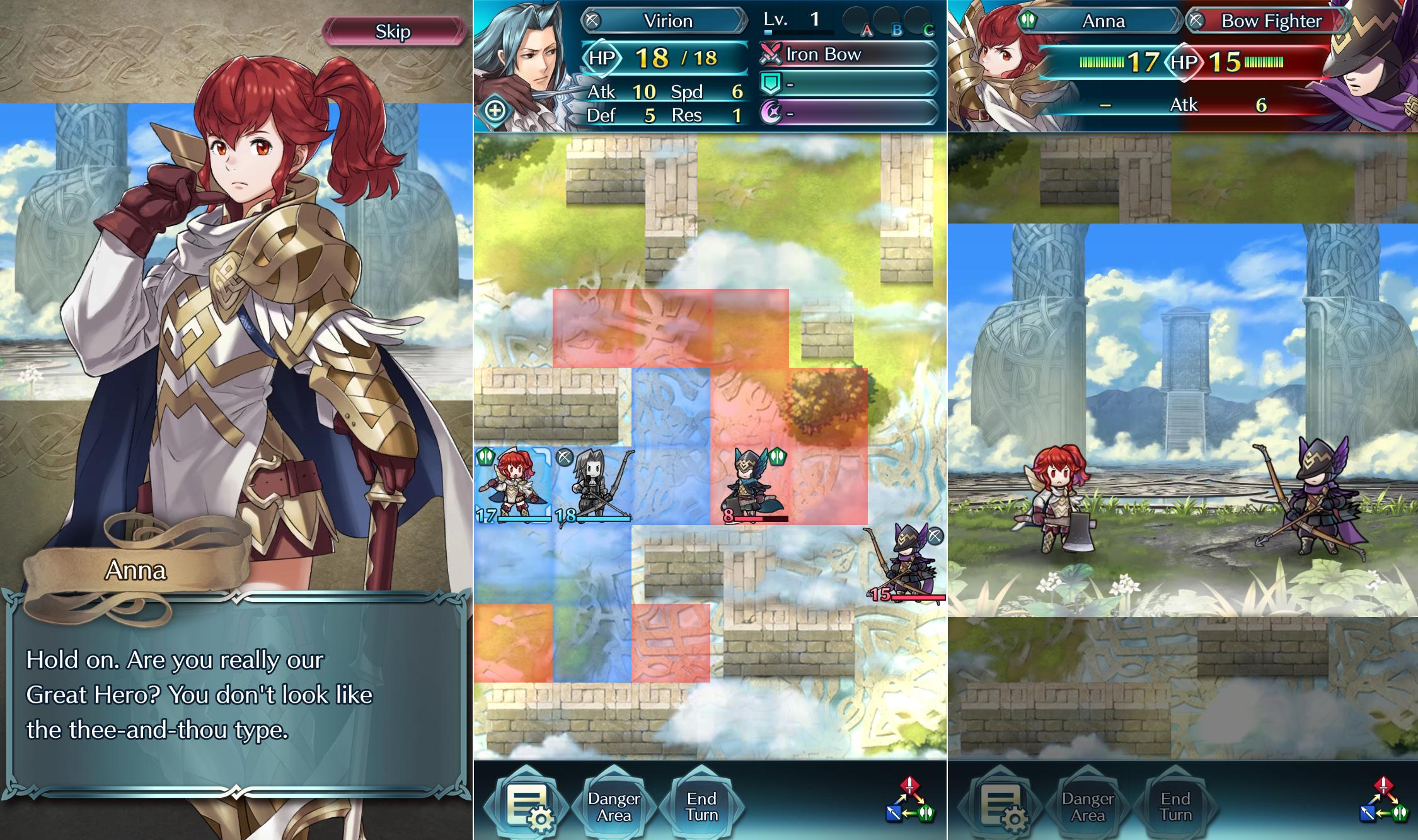 fire emblem heroes 001