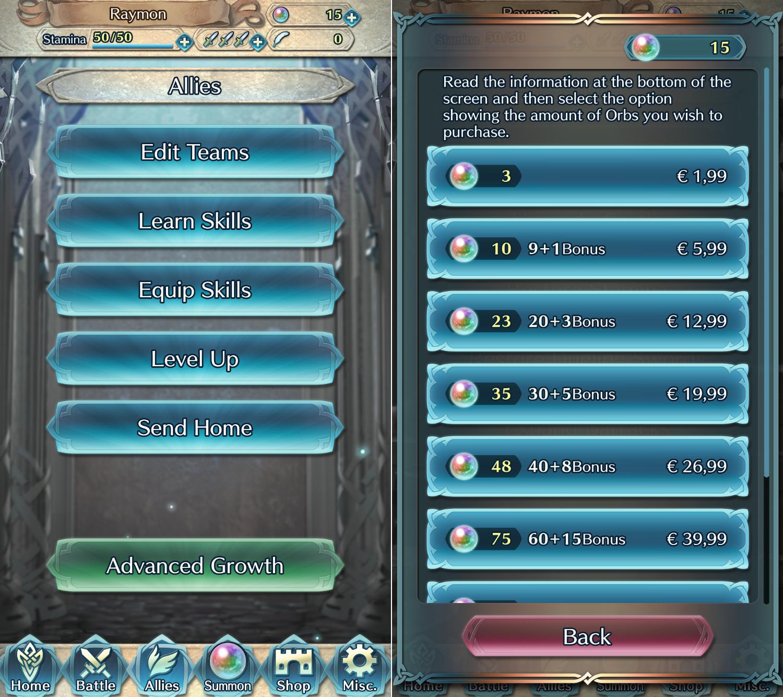 fire emblem heroes 002