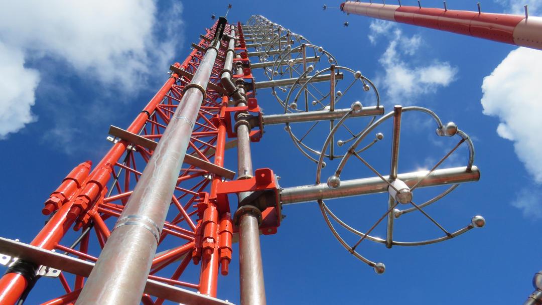 fm antenne 16x9