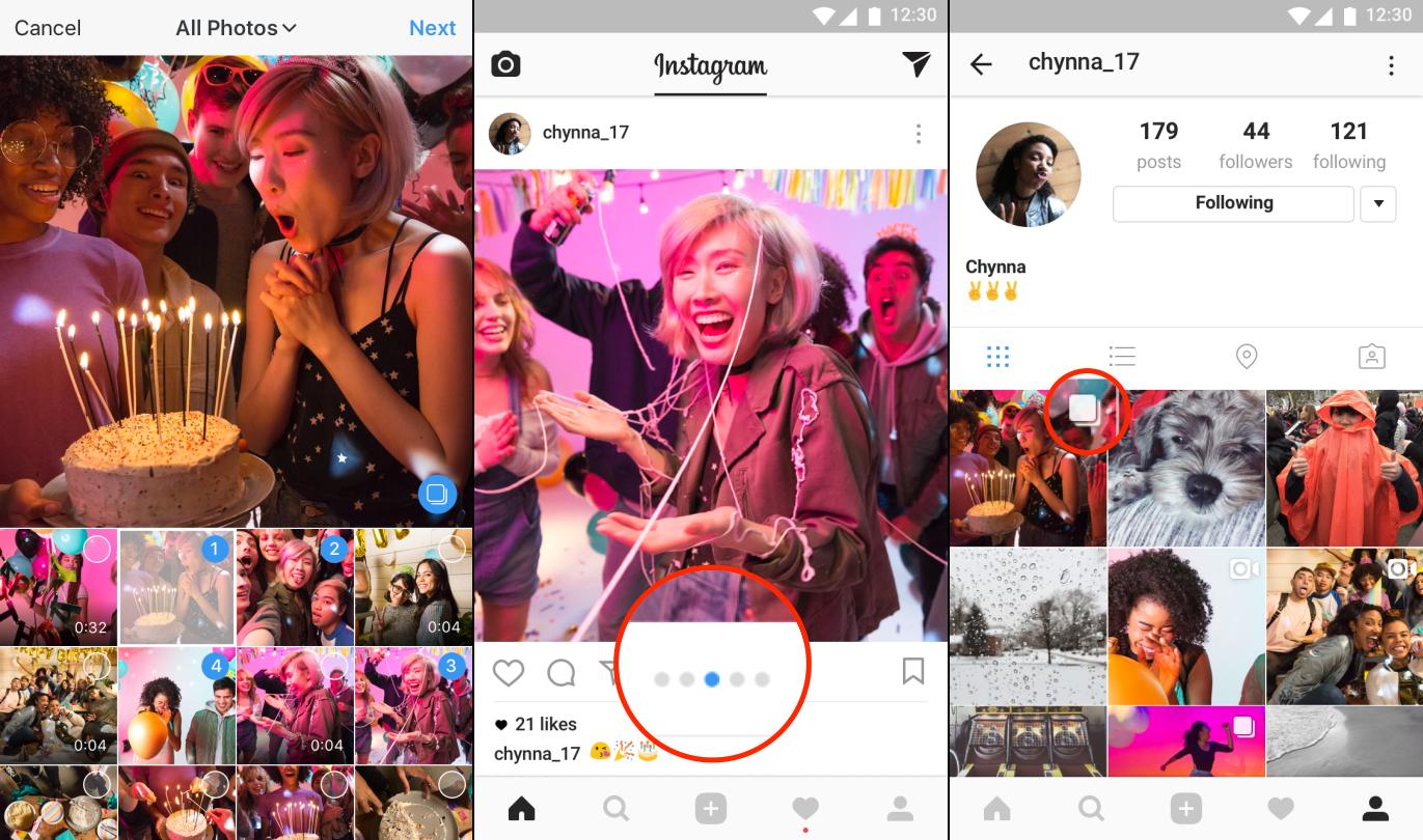 instagram collages 001