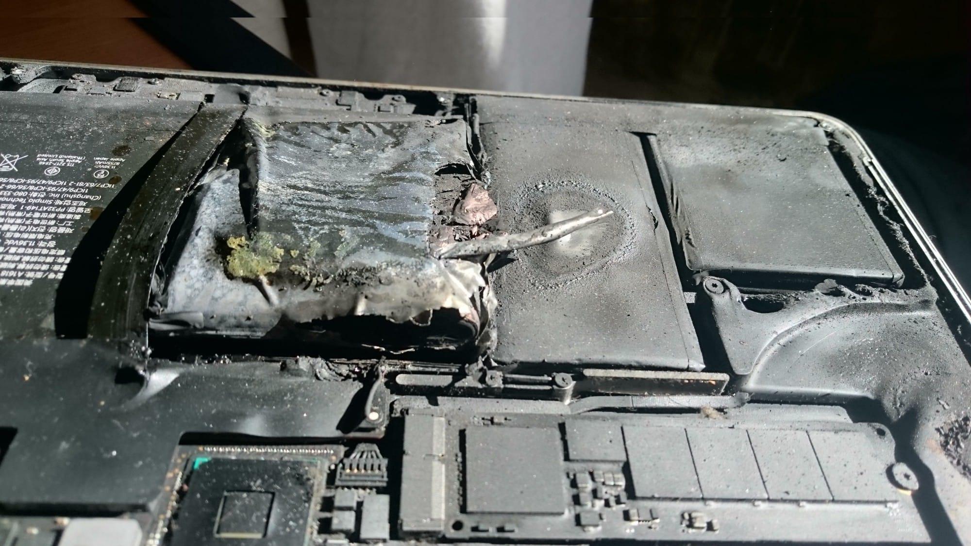 macbook-explode-001