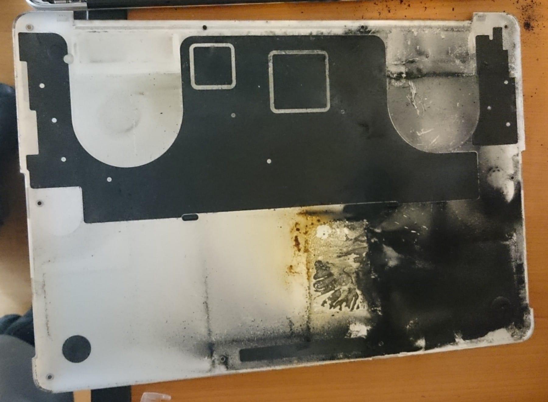 macbook-explode-004
