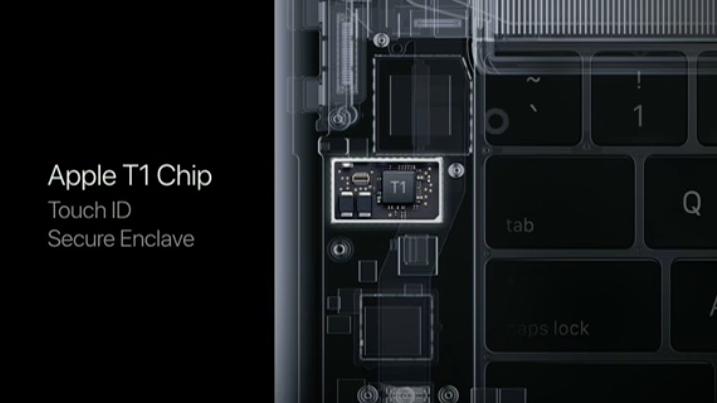 t1 chip 16x9