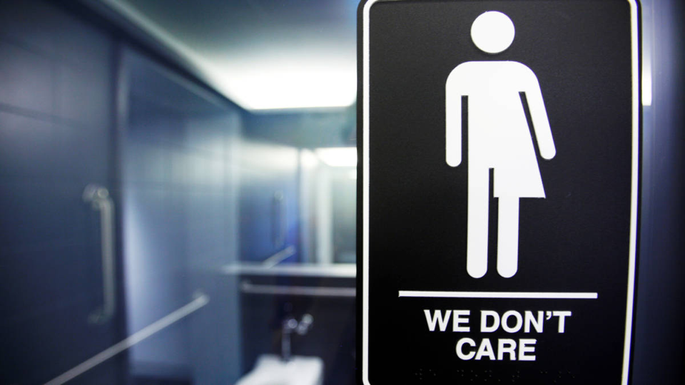 trans toilet 16x9
