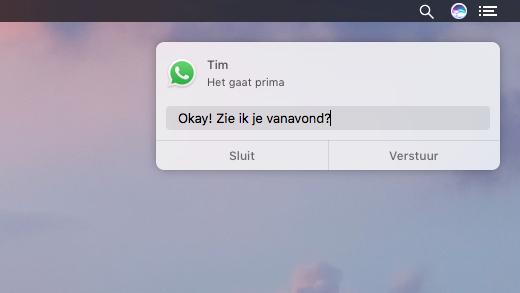 whatsapp-antwoord-001