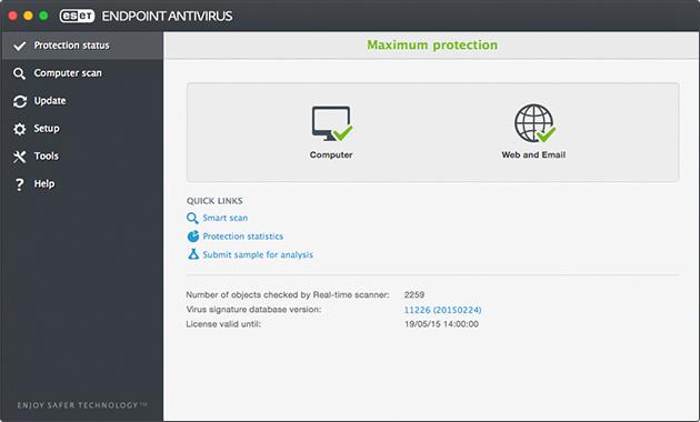 01-endpoint-antivirus-mac-protection-status